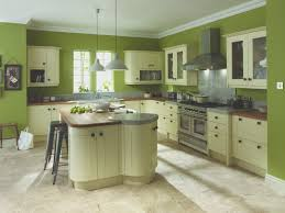 Kitchen Awesome Olive Green Kitchen Cabinets Modern Rooms