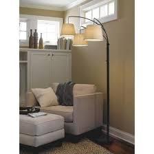 bamboo floor ls target attractive 3 arm arc floor l in threshold pins you love pinterest