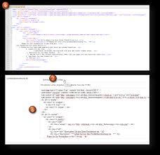 how to setup template on ebay u2013 i ways sales solutions gmbh