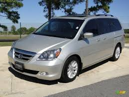 honda odyssey cars and motorcycles pinterest honda odyssey top 2005 honda odyssey in on cars design ideas with hd resolution