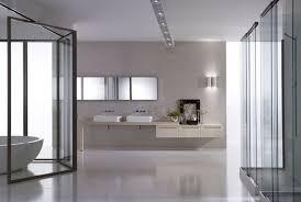 big bathrooms ideas bathroom 2017 big bathroom master bathroom design fabulous