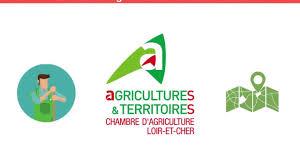 chambre d agriculture du loir et cher rétrospective 2017 de la chambre d agriculture de loir et cher
