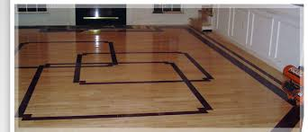 baltimore commercial hardwood flooring installation refinishing