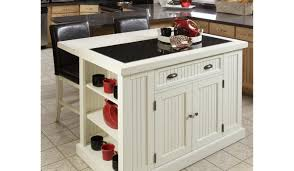 kitchen inspirational freestanding kitchen island with seating