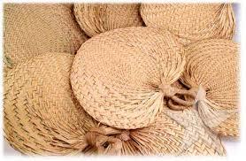 buy paper fans in bulk hand fans