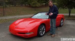 2000 corvette c5 for sale review 2000 chevrolet corvette convertible
