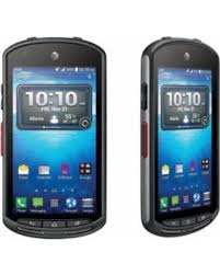 kyocera android sweet deal on kyocera duraforce 4 5 cell phone 16gb 4g unlocked