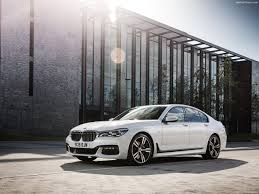 bmw 7 series photos photogallery with 252 pics carsbase com