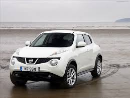 juke nissan nissan juke 2012 exotic car wallpapers 02 of 4 diesel station