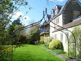 Cottage Rental Uk by Avondale Riverside 5 5 Star Charming Riverside Accommodation