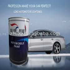 car paint pearl car paint pearl suppliers and manufacturers at