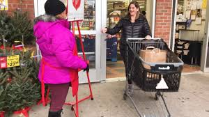 shopping for a worthy cause consumer reports localsyr