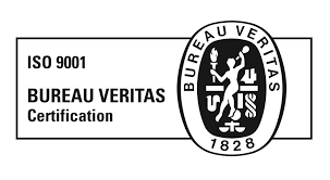 bureau veritas darwin policies accreditations ogr offshore