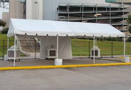 tent rentals houston frame festival pole tents
