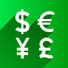 Currency Converter Currency Converter Live Exchange Rates Of Currency Converter On