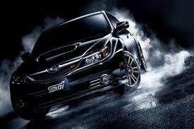 black subaru wrx pictures of 2011 black sti sedan subaru impreza wrx sti forums