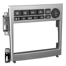 amazon com metra 95 7605 turbo2 interface system double din for