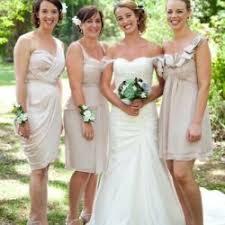 bridesmaid corsage wedding florist specialist port stephens salamander bay nelson