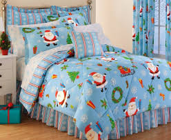 Bed Linen Decorating Ideas Bedding Set Xmas Bed Linen Stunning Toddler Bed Christmas