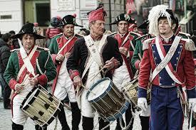 men band free photo drummer men band carnival free image on