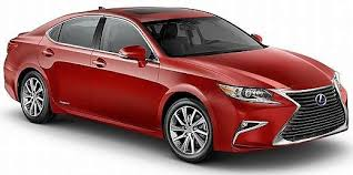 lexus hybrid price lexus es300h hybrid price specs review pics mileage in india