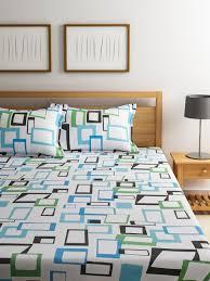 uncategorized home decor bedroom interior design bedroom tiny