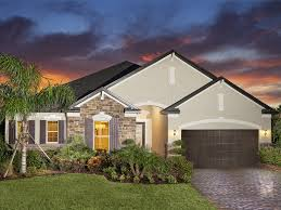 new home communities in tampa fl u2013 meritage homes