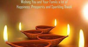 happy diwali wishes in deepavali wishes 2017