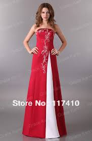wedding dress hire glasgow evening dresses formal gowns hire cheap cocktail glasgow a