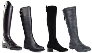 buy boots south africa 4 winter boot styles every should own style scoop