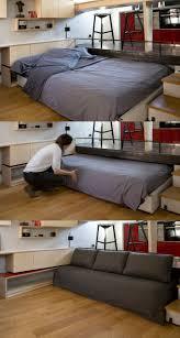 Adu Unit Plans 400 by 96 Best Adu Images On Pinterest Home Architecture And Kitchen