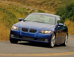 2006 bmw 335i coupe used bmw 3 series 2006 2011 expert review