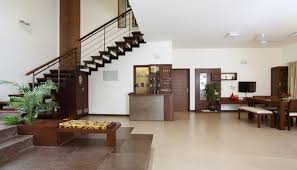Simple Modern Indian House Design Plans Modern House Design