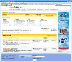 Careerbuilder Quick Apply Butterflyvista Wiki Jobfish 2011 Quick Start Guide