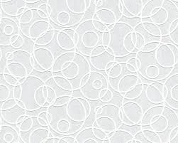 non textured paintable wallpaper wavy lines home depot