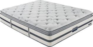 Pillow Top For Crib Mattress Pillow Top Crib Mattress Mattress