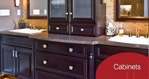 kitchen and bath cabinets bath rsi kitchen bathrsi kitchen bath