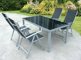 Patio Table Top Replacement Replacement Outdoor Table Tops Replace Glass Patio Table Top With