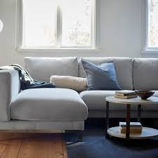 nockeby sofa hack 2 533 likes 12 comments ikea usa ikeausa on instagram be