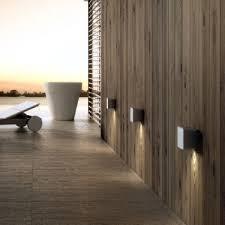contemporary outdoor light fixtures buy modern outdoor lighting at ylighting modern outdoor lights