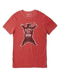 Graphic Tees For Men 50 Off Entire Store Lucky Brand