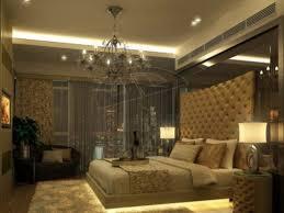 Traditional Master Bedroom - bedroom breathtaking drapery crown home furnishings elegant