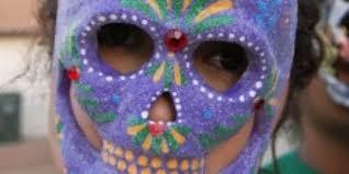 day of the dead facts history and events celebrating the dia de