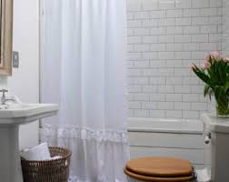 bathroom decor linens u0026 hardware etsy uk