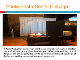 photo booth rental chicago photo booth rental chicago 3 638 jpg cb 1465293886