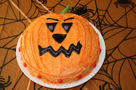 Halloween Happy Birthday by Halloween Happiness Fun Ideas For Children U0027s Halloween Party