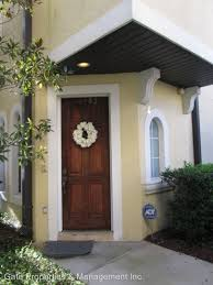 20 best apartments in winter park fl with pictures