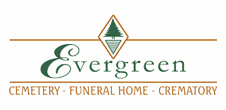 funeral homes jacksonville fl evergreen cemetery funeral home crematory 4535 n st
