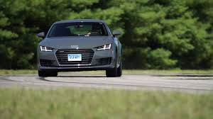 audi pickup truck 2016 audi tt review consumer reports