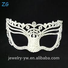 rhinestone masquerade mask masquerade masks bulk masquerade masks bulk suppliers and